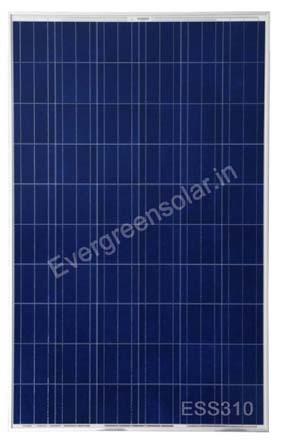 310wp Solar Module Panel