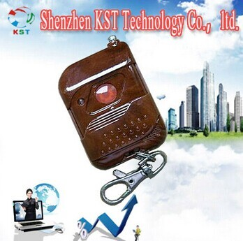 315 433 Mhz 1 Channel Universal Wireless Electronic Rf Remote Control For G