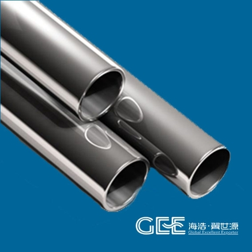 316 Seamless Steel Pipe