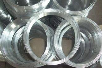 316 Steel Wire Mesh With Good Service Is Committed To Offering High Qualiyi