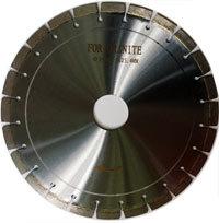 350mm Diamond Saw Blades For Granite