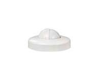 360 Ceiling Type Motion Sensor Trio 3 Modules