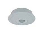 360 Flush Mount Ceiling Type Motion Sensor