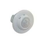 360 Spot Type Motion Sensor Flush Mount
