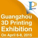 3d Printing Exhibition