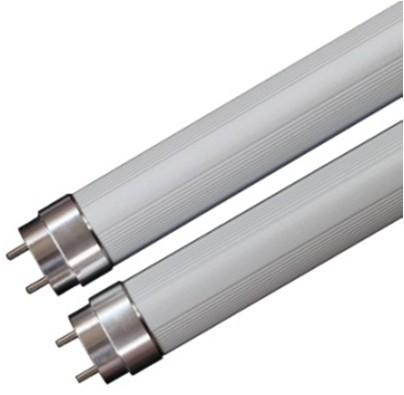 3ft Tuv Led T8 Tube Light Double Pin Ac85 265v 14w 1200lm 50 000hrs View Mi