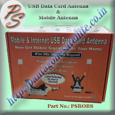 3g Wcdma Single Band Booster 2100mhz