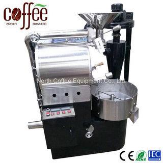3kg Coffee Roasting Machine