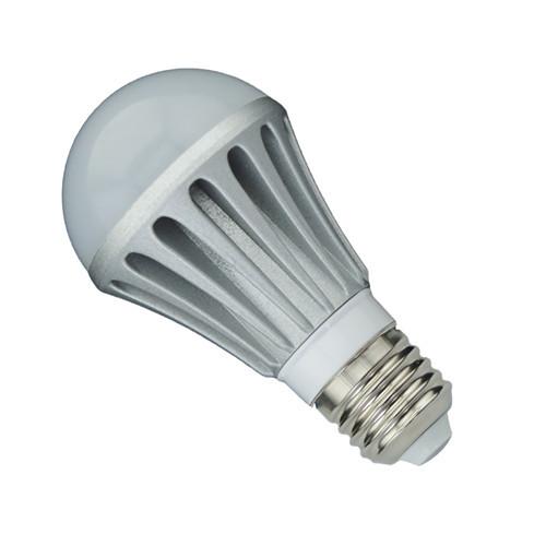 3w 5w 7w 9w 12w 15w Led Bulbs High Quality Cheap Price