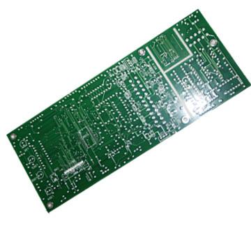 4 Layer Hal Pcb Board