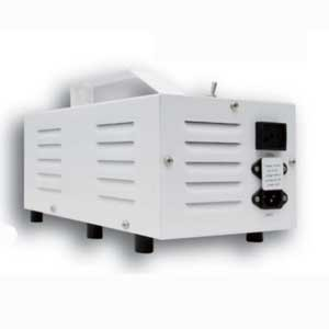 400w 600w 1000w Steel Housing Magnetic Ballast For Hps Mh