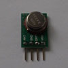 433 92mhz Ask Tx Wireless Module