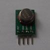 433 92mhz Ask Tx Wireless Module