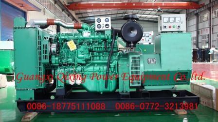 450kva Generator Sets