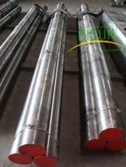 4cr13 Plastic Mold Steel