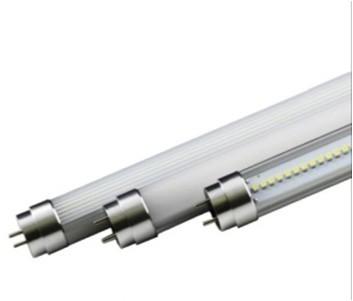 4ft Tuv Led T8 Tube Light Double Pin Ac85 265v 18w 1550lm 50 000hrs View Mi