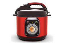 4liter 5liter 6liter Electric Pressure Cooker