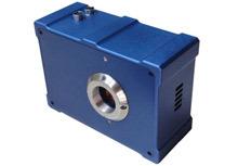 4mp Mono Color Ccd Camera