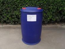 5 Chlorovaleryl Chloride Cas 1575 61 7
