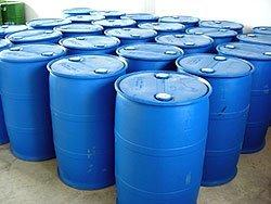 5 Chlorovaleryl Chloride Cas No 1575 61 7