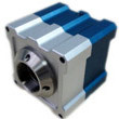 5 Megapixel Usb3 0 Microscope Camera