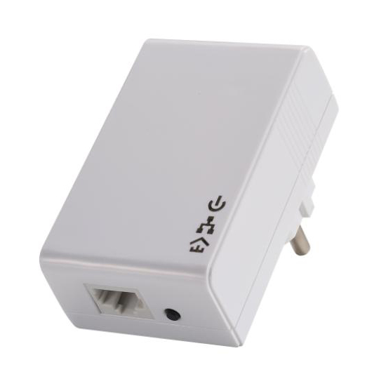 500mbps Powerline Adapter