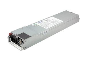500w 80 Plus Platinum Power Cpr 5011 3m1