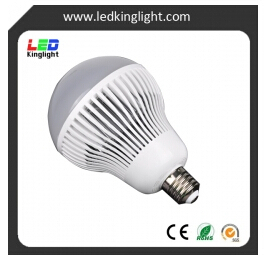 50w Led High Power Bulb Used To Replace Bay Lamp