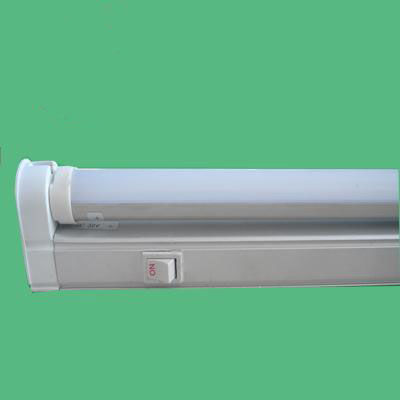 550mm T5 Led Tube 6w