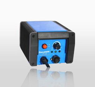 575w Electronic Ballast For Par Lights Hmi