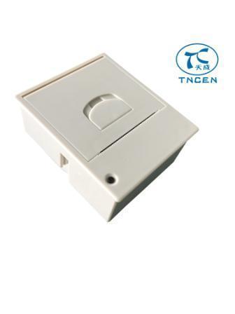 58mm Thermal Panel Printer Tc501b Receipt