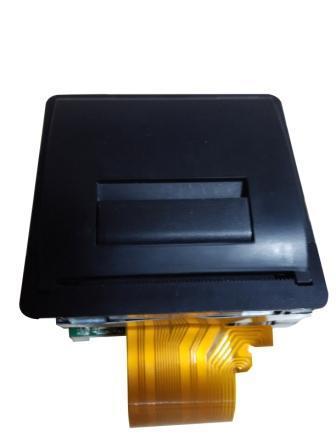 58mm Thermal Panel Receipt Printer Tc301c