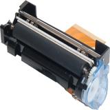 58mm Thermal Printer Mechanism Tc205 Receipt