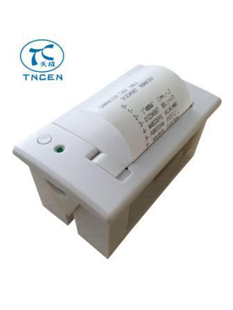58mm Thermal Receipt Printer Mechanism Tc701