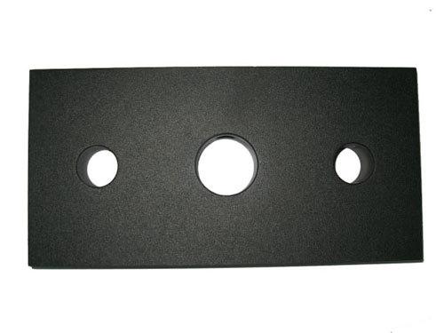 5kg Weight Plate Steel