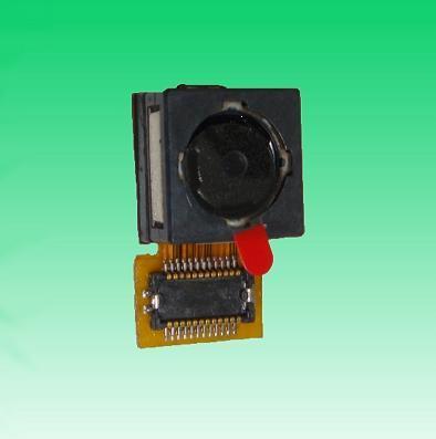5m 5mp 5 0mp Megapixel Mega Pixels Omnivision Ov5640 Auto Focus Cmos Ca Dvr