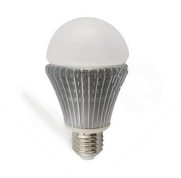 5w Fin Type Bulb Vbbl 05xm Q30