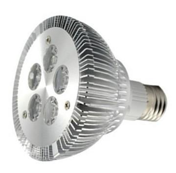 5x1w Par30 Spotlight