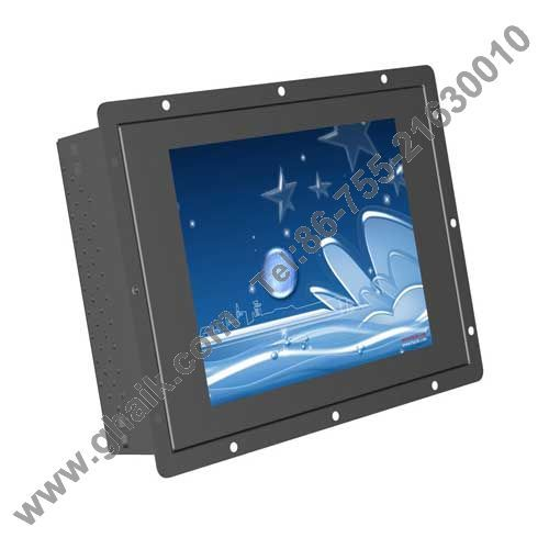 6 5 Inch Open Frame Lcd Monitor