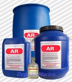 6 Ar Foam Extinguishing Agent