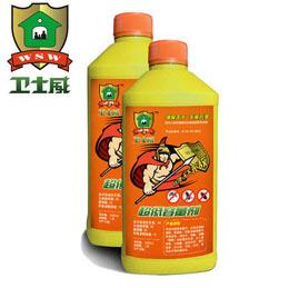 6 Ulv Concentrate Pesticide