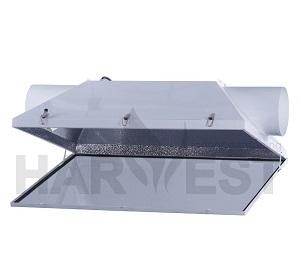 6 Xxxl Air Cooled Reflector