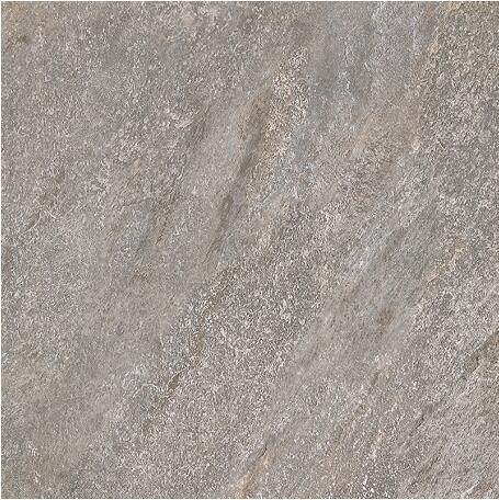 600 600mm 20mm Thickness Outdoor Porcelain Tile For Garden And Garage