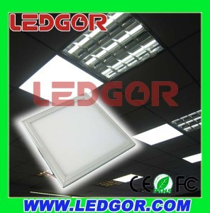 600x600mm Led Panel Light White