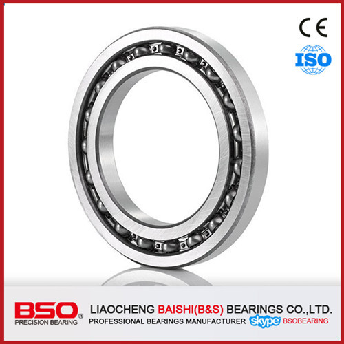 6012 Zz Deep Groove Ball Bearings