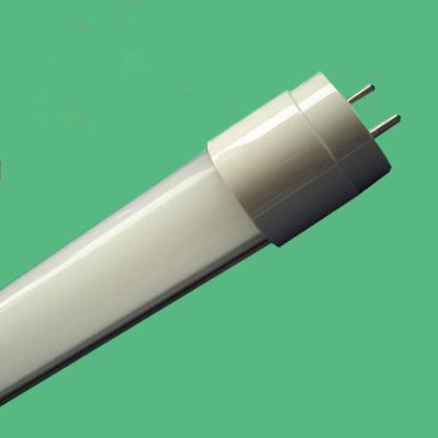 60cm T10 Led Tube 10w