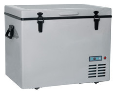 60litres Marine Fridge Freezer