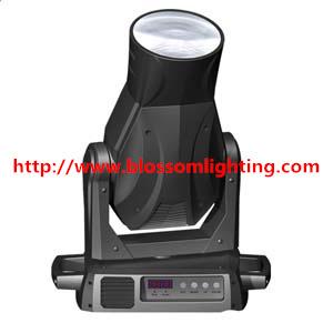 60w Led Beam Light Bs 1002