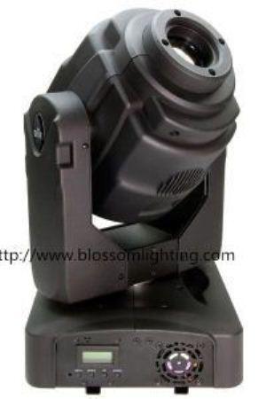 60w Led Moving Head Spot Light Bs 1006