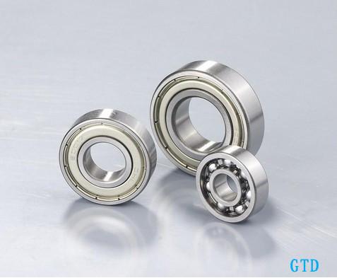 61818 Ztn 61822 61800x1 Z Ball Bearing